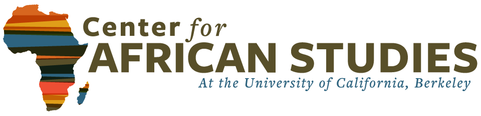 Center for African Studies |
